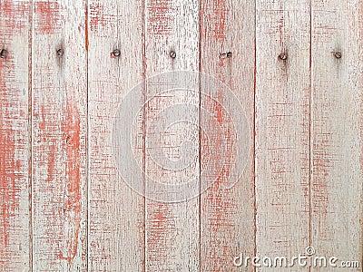 Vieille planche en bois photo stock image 53437291 - Vieille planche bois ...