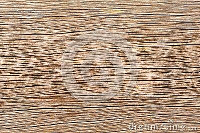 Vieille planche en bois de ch ne photo stock image 35282760 for Vieille planche de bois