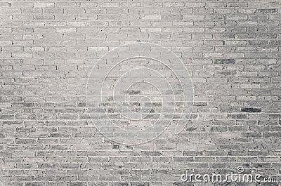 vieille texture blanche de mur de briques comme fond photo. Black Bedroom Furniture Sets. Home Design Ideas