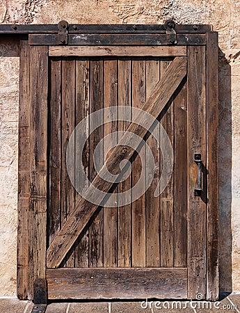 Coulissante Grange Quincaillerie De Porte Promotion-Achetez des