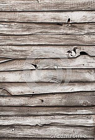 Vieilles planches en bois image stock image 18157621 - Vieilles planches de bois ...