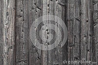 Vieilles planches en bois photo stock image 22138960 - Vieilles planches de bois ...
