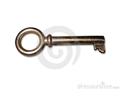 Viejo clave
