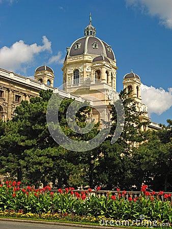 Vienna 14
