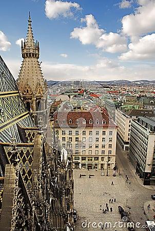 Vienna #62