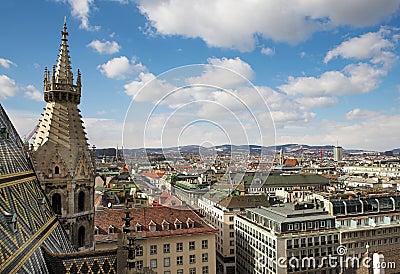 Vienna #65