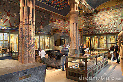 Interior Design Egypt : Egyptian interior design history trend home and  decor