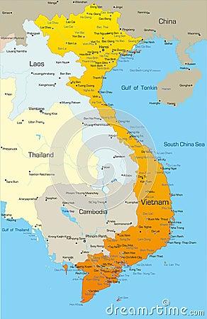 Free Vietnam Stock Images - 6269424