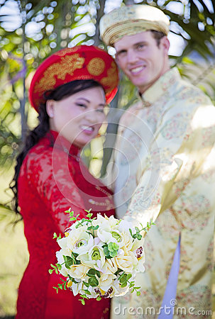 buy a chinese bride