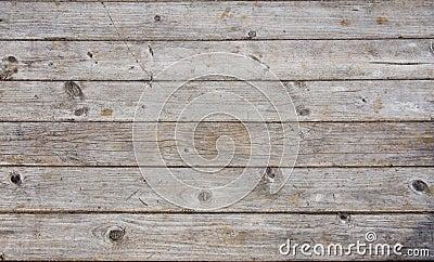Last tweets about planches bois - Planche a dessin en bois ...