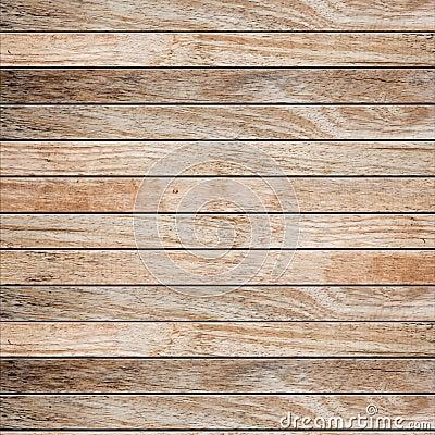 vieux fond en bois de planche photos stock image 24035223
