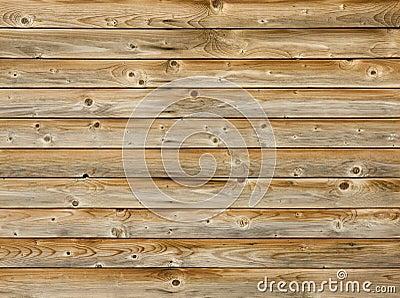 vieux fond en bois de planche photos libres de droits image 9877438