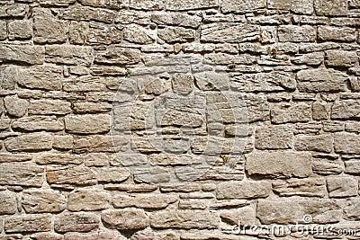 vieux mur en pierre gris photos stock image 1091373. Black Bedroom Furniture Sets. Home Design Ideas