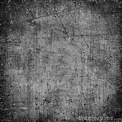 vieux mur gris photo stock image 6305800. Black Bedroom Furniture Sets. Home Design Ideas
