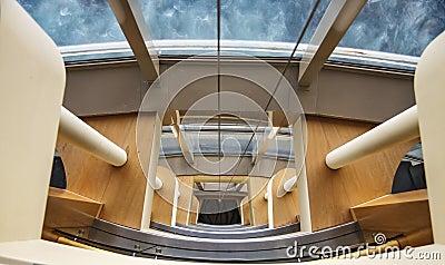 View by Atrium Windows