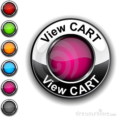 View cart  button.