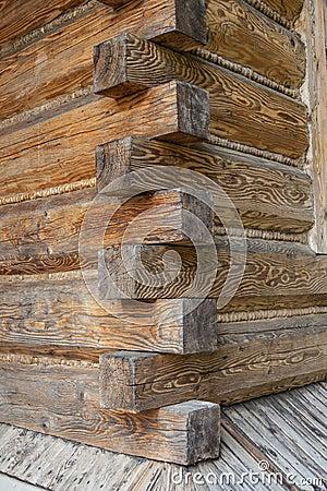 Wooden chapel - Jaszczurowka, Zakopane, Poland.