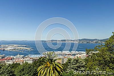 View Vigo