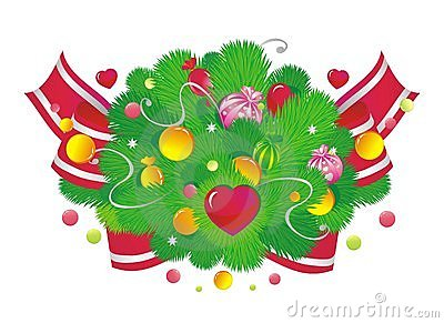 Vignette candy fir
