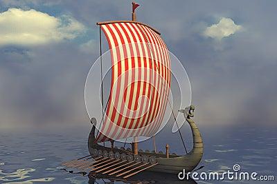 site de rencontre viking