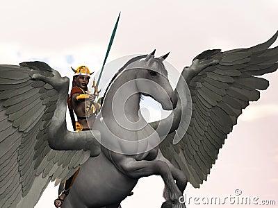 Viking Valkyrie