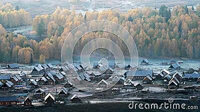 Village Hemu