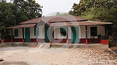 Village Home Design In Bangladesh Current