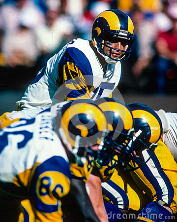 cd30b6f4452 L.A. Rams plan to keep current uniforms until 2019 - The Rams Nation Forums