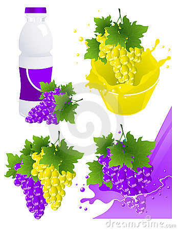 Vine  products