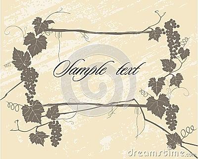 Vine style