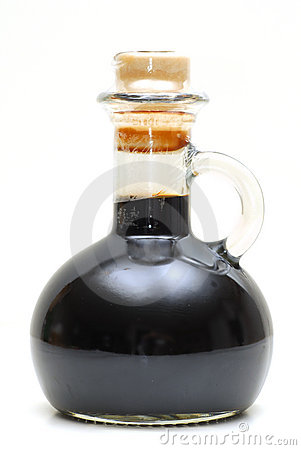 Free Vinegar Stock Photography - 2958882