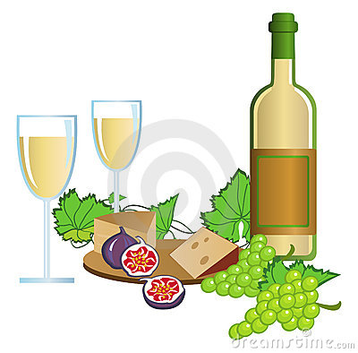 Vineyard Royalty Free Stock Images - Image: 9756499