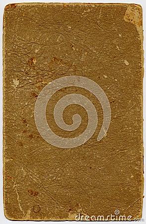 Vintage 1920 s Paper 2