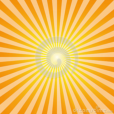 Free Vintage Abstract Background Explosion Sun Rays Vector Stock Photos - 53829513
