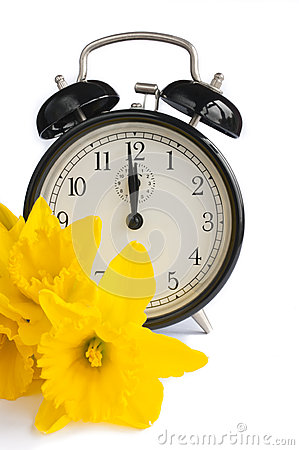 an overview of the concept of daylight saving time dst in the united states Never time for daylight saving on sunday, march 11, at 2 am, daylight saving time, the practice of moving our clocks forward one hour in the spring and backward one hour in the fall, will commence the united states adopted the concept in 1918, but.