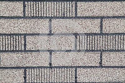 Vintage Asphalt Siding Stock Photo Image 60925615