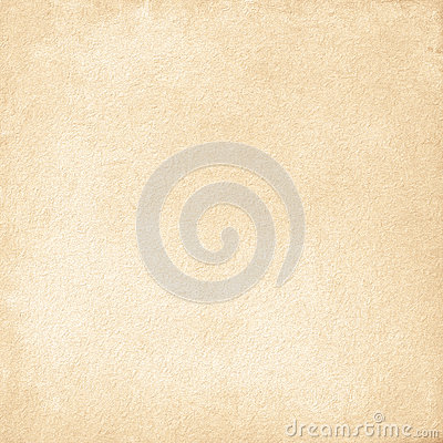 Vintage background with texture of paper for any of your design