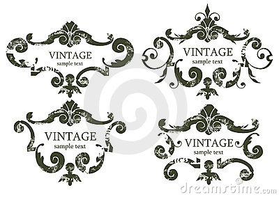 Photo Backgrounds Free on Home   Royalty Free Stock Photo  Vintage Backgrounds