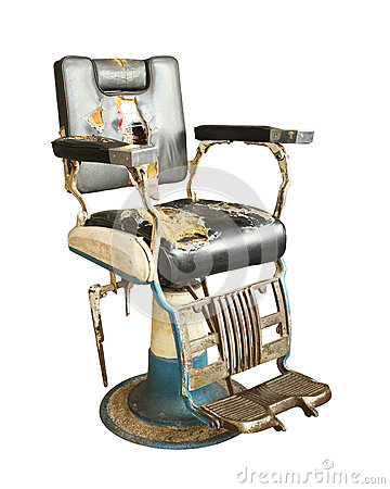 barber chair clip art - photo #30