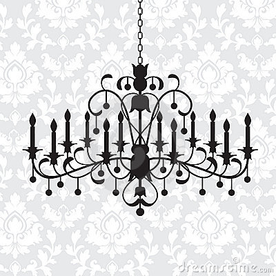 Royalty Free Stock Photography Vintage Chandelier Image16123877 also Stock Image Seamless Black White Elegant Floral Background Hand Drawn Eps Image37246481 besides Stock Illustration Lovely Squirrel Design Coloring Page Exquisite Style Image61347328 likewise Royalty Free Stock Photography Flower Pattern Engraving Scroll Motif Card Vintage Design Vector Isolated White Background Black White Version Image35415377 further Tuxedo shirt. on elegant business cards
