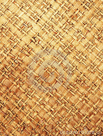 Vintage cloth texture background