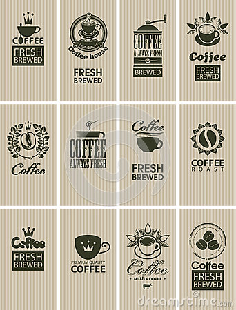 Free Vintage Coffee Royalty Free Stock Photography - 31444757