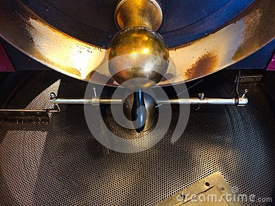 dip it coffee maker cleaner powder