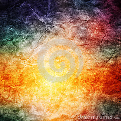 Free Vintage Colorful Nature Background. Grunge Retro Texture, Hd. Royalty Free Stock Photo - 42811045
