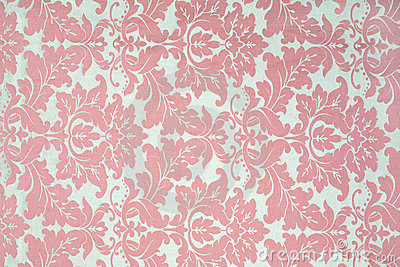 Vintage Fabric Background Royalty Free Stock Image - Image: 7978446