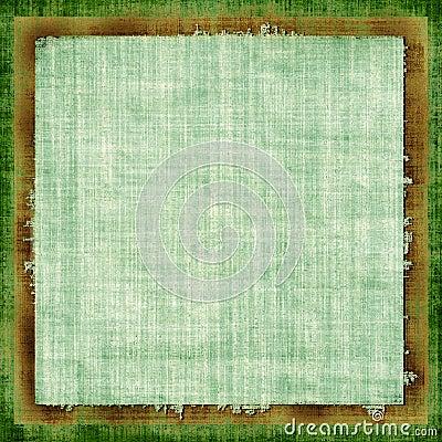 Vintage Fabric Grunge