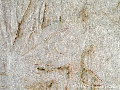 Vintage Fabric Texture Royalty Free Stock Photography - Image: 27204087