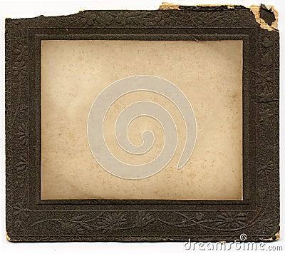 Free Vintage Frame 1 Stock Photos - 99773