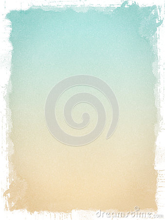 Free Vintage Gradient Paper Stock Photos - 24683803