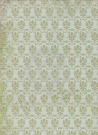 Free Vintage Grunge Pattern Royalty Free Stock Images - 22142619